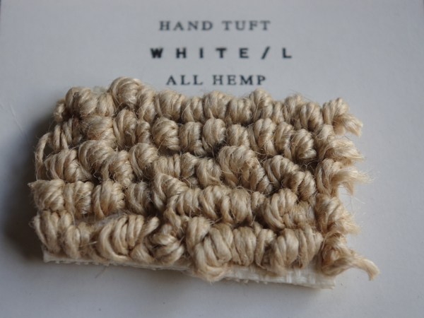 all-hemp-whitel