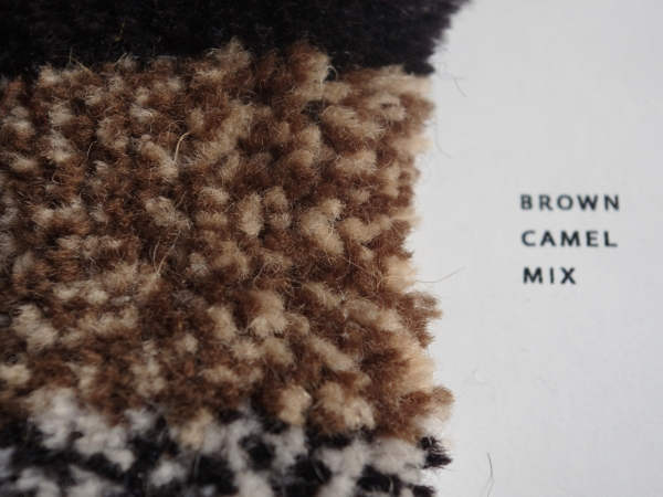 brown-camel-mix