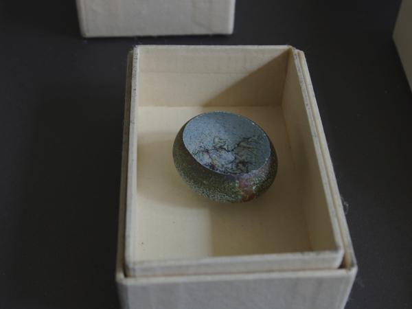 daisaku-hashimura-4
