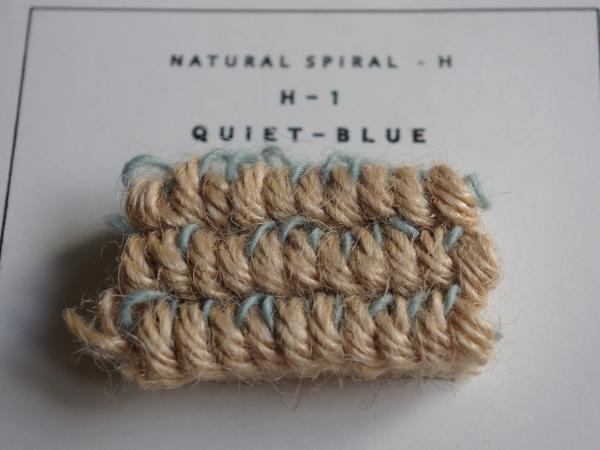 h-1-quiet-blueh