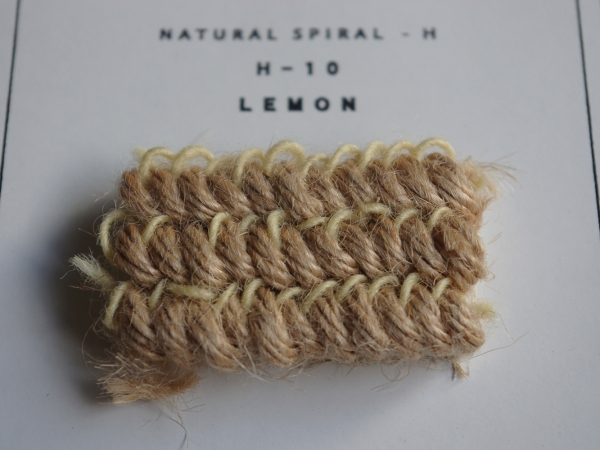 h-10-lemonh