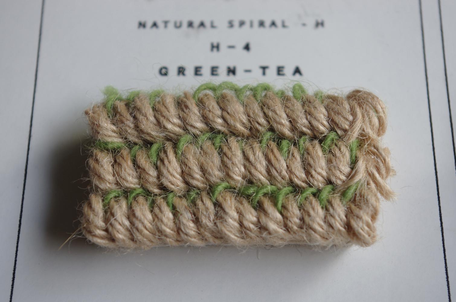 h-4-green-teah