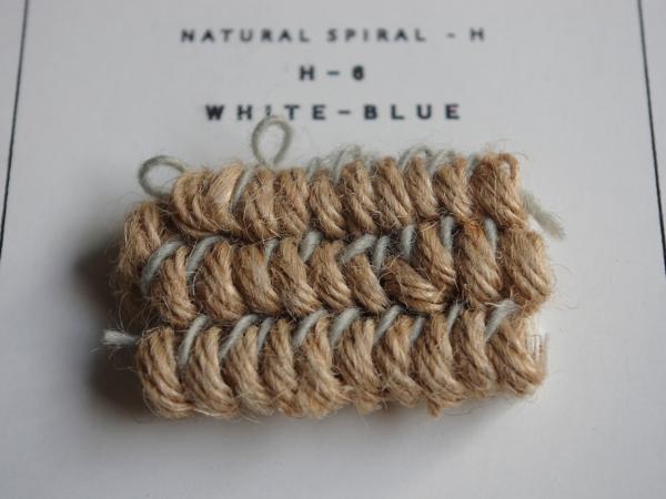 h-6-white-blueh