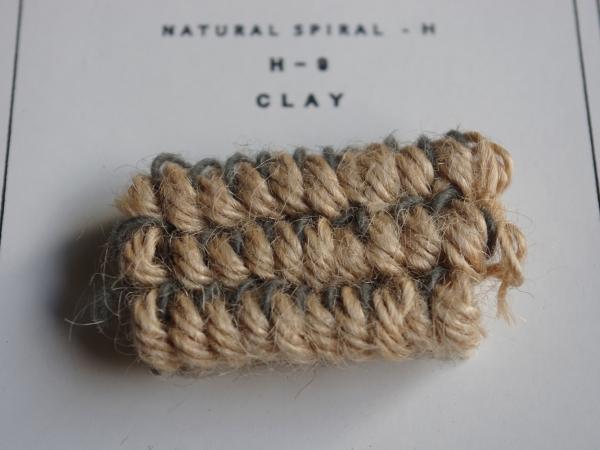 h-9-clayh