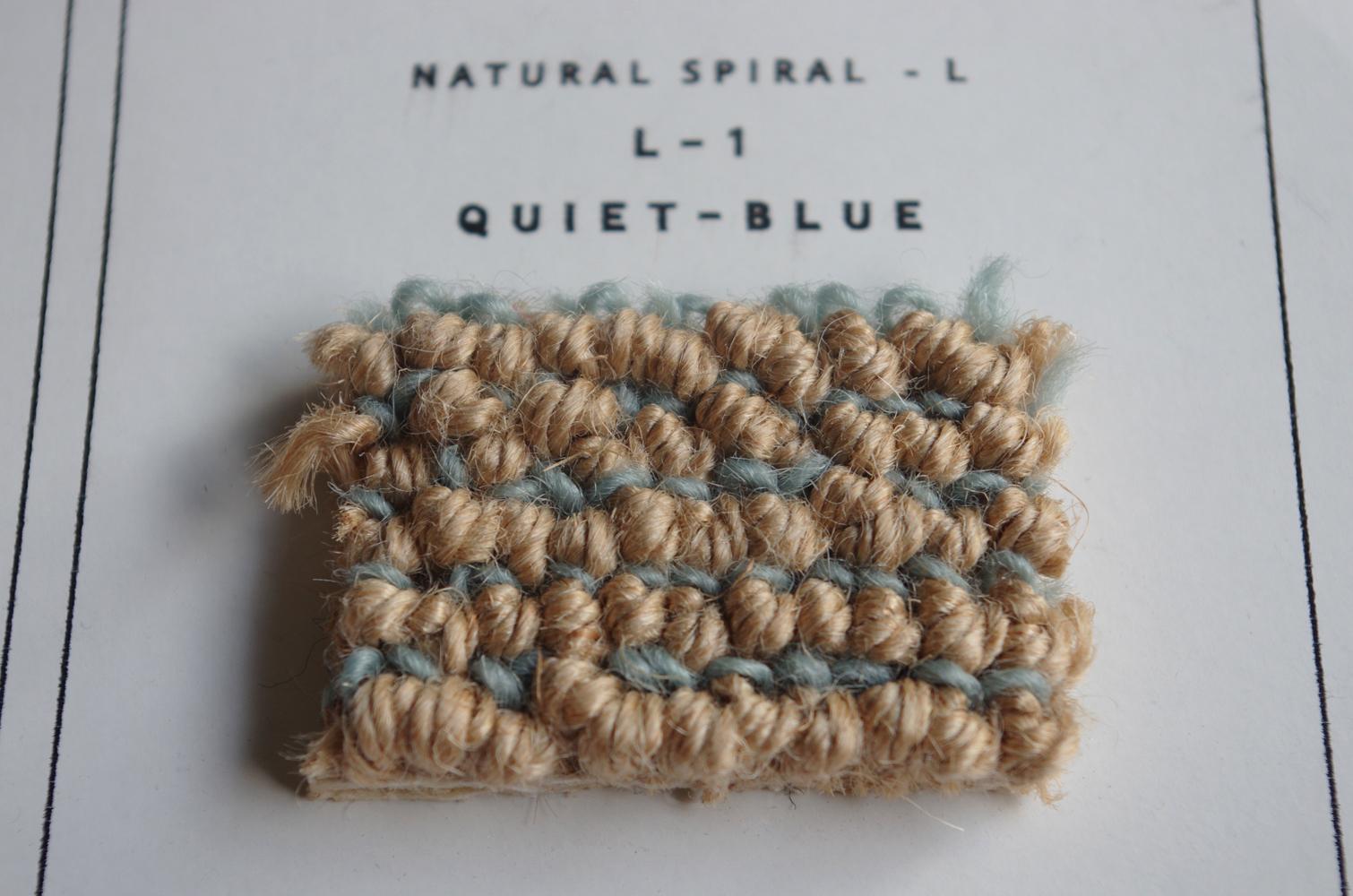 l-1-quiet-bluel