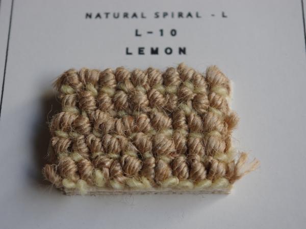 l-10-lemonl