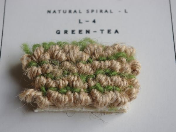 l-4-green-teah
