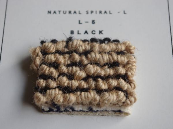 l-5-blackl