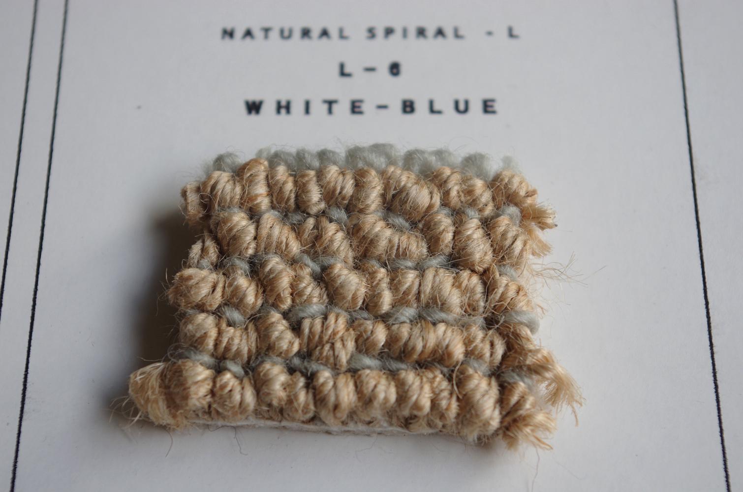 l-6-white-bluel