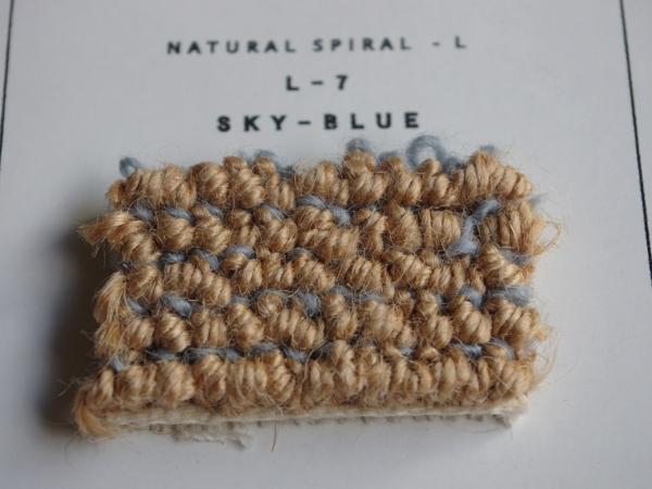 l-7-sky-bluel
