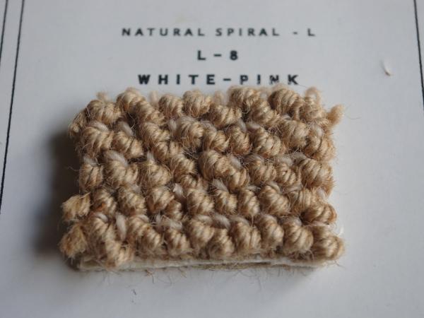l-8-white-pinkl
