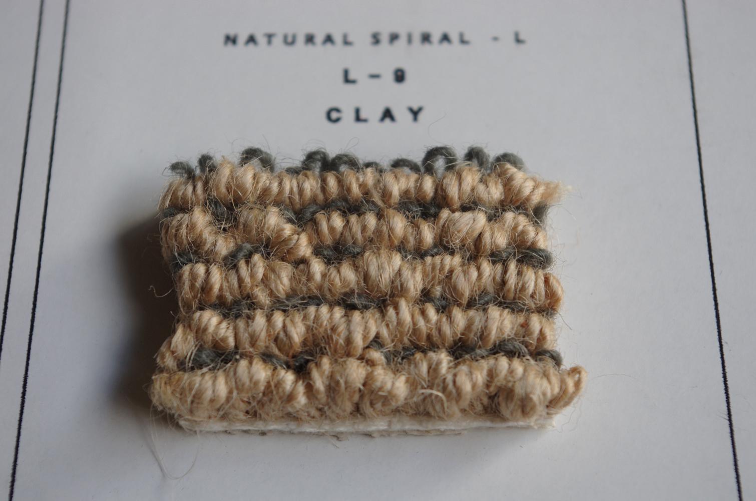 l-9-clayl
