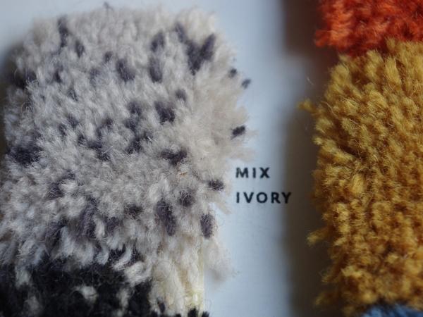 mix-ivory