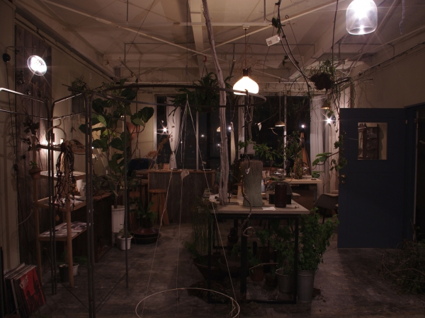 tipura-studio-ironworks-exhibition-10