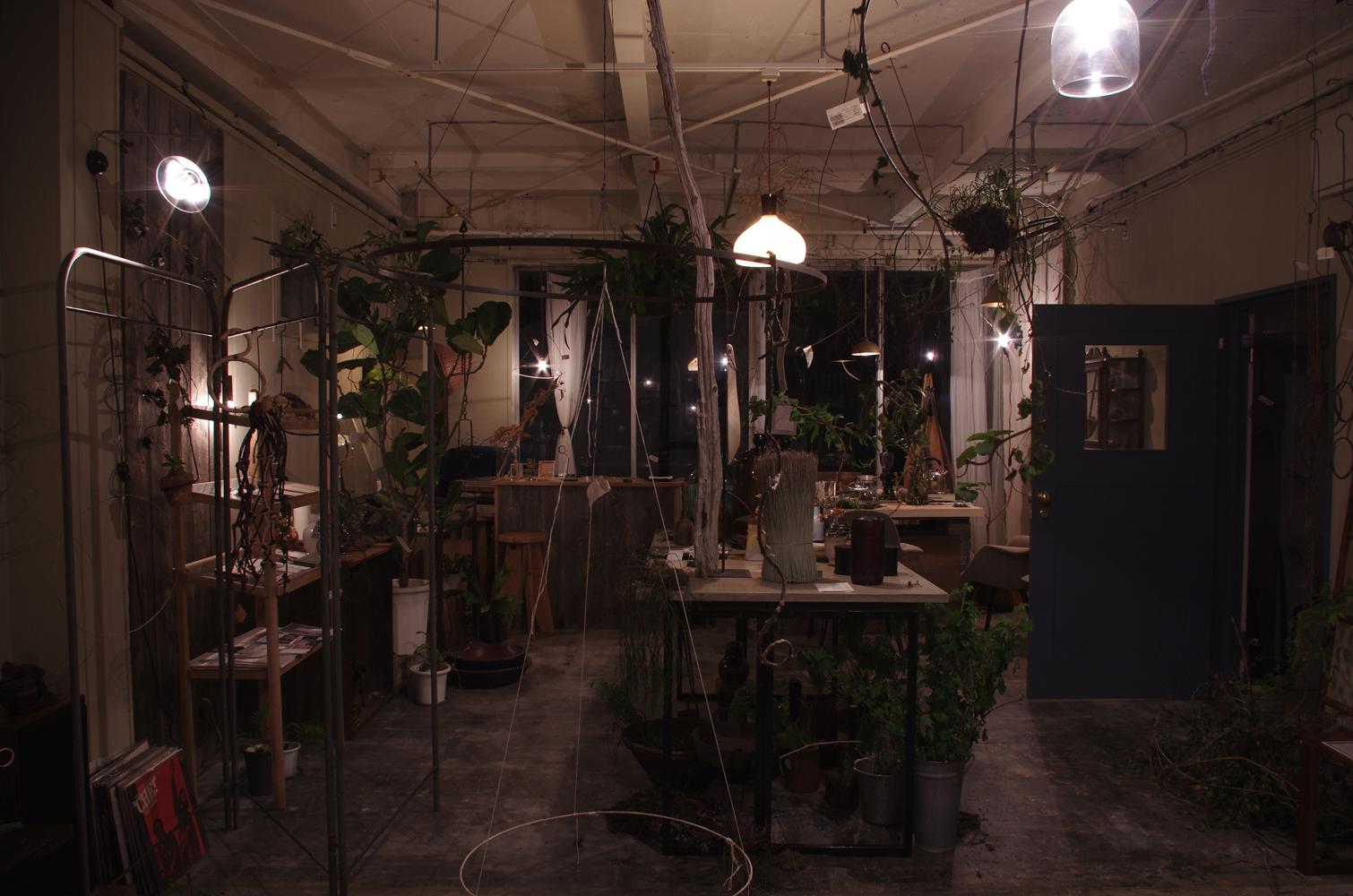 tipura-studio-ironworks-exhibition-10