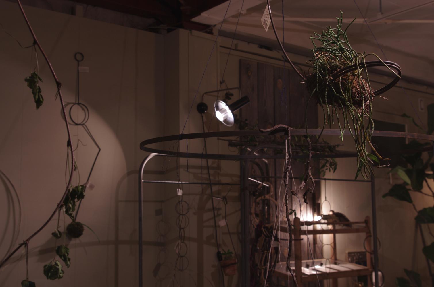 tipura-studio-ironworks-exhibition-13