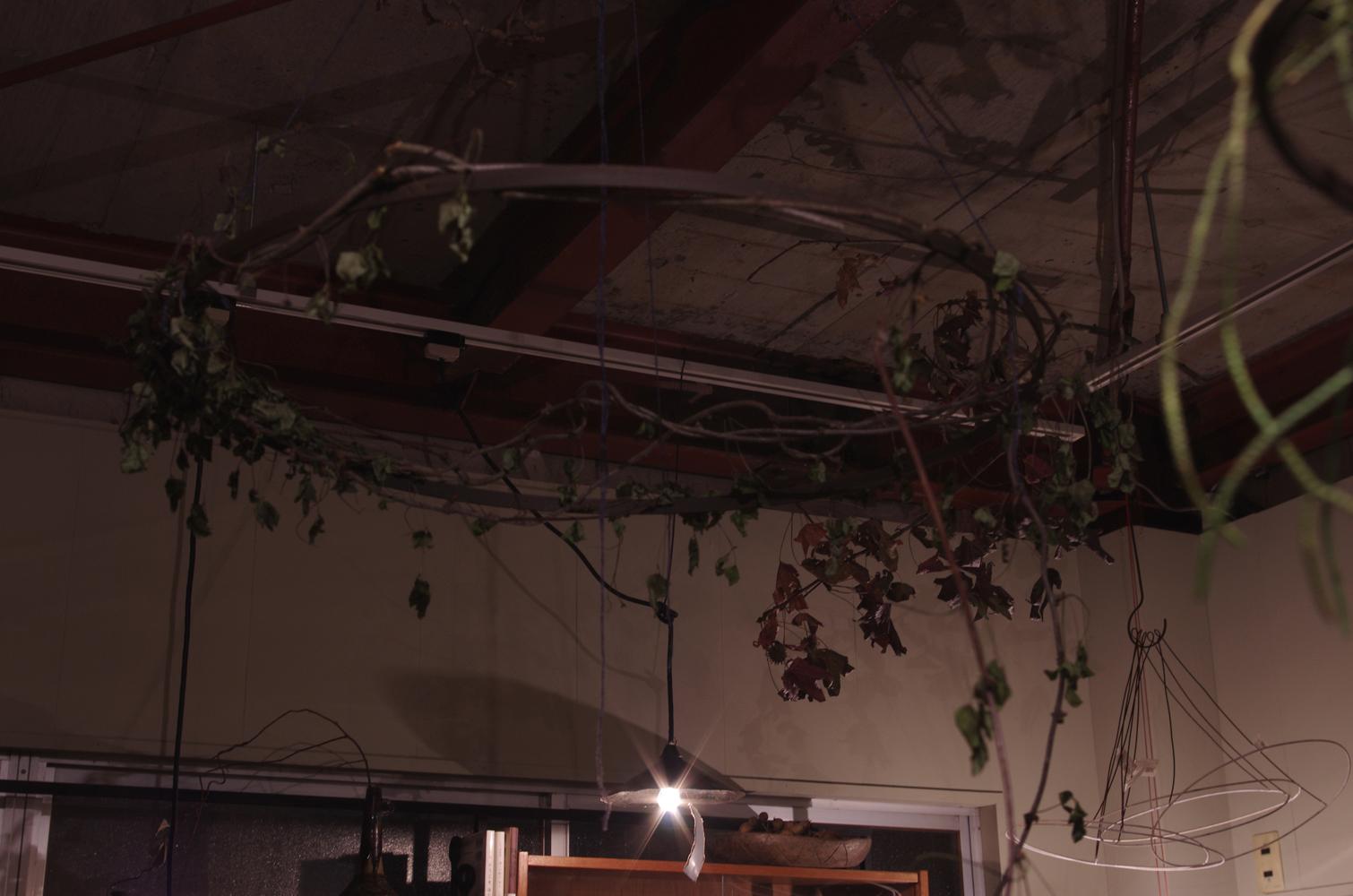 tipura-studio-ironworks-exhibition-14