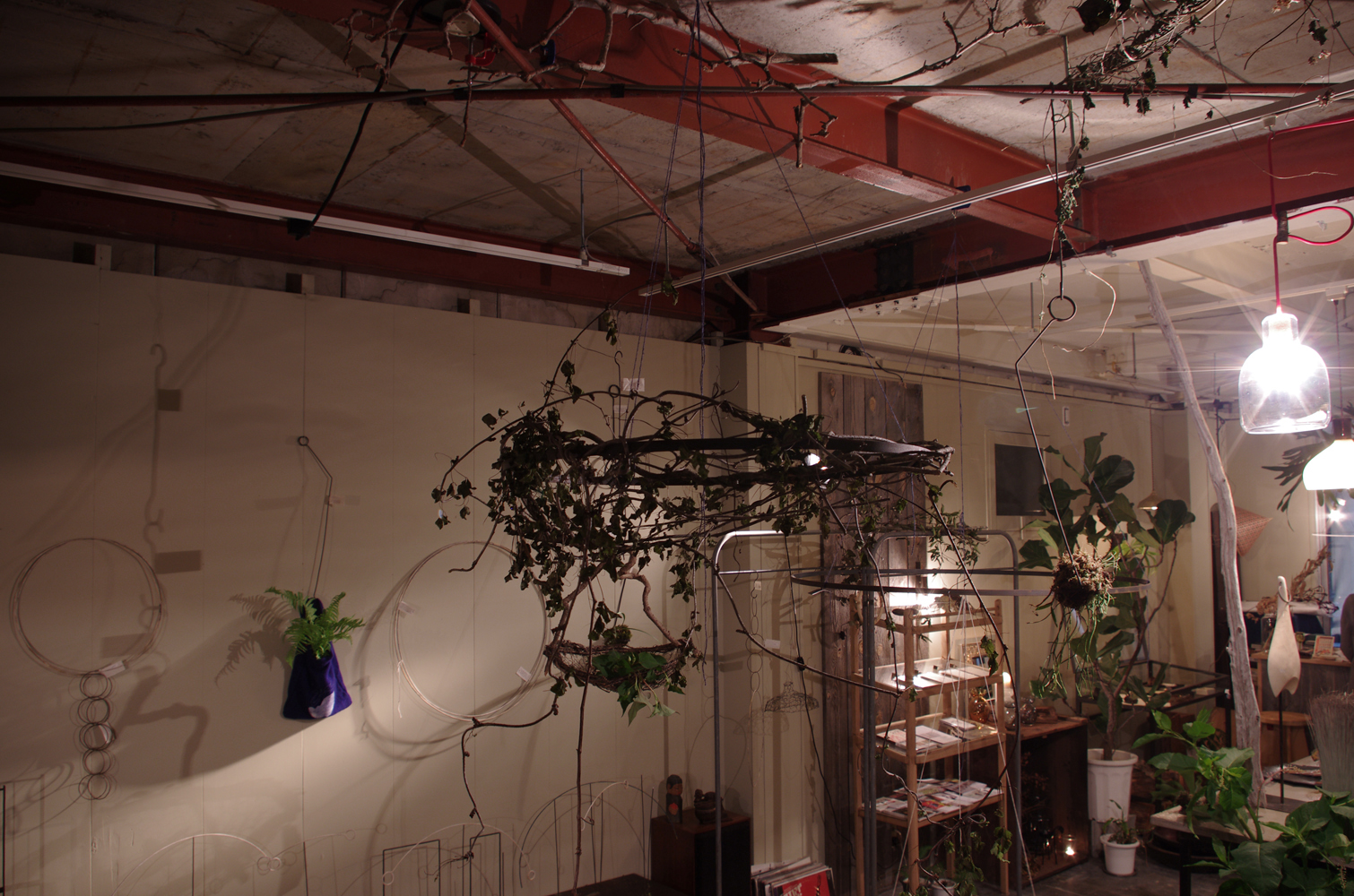 tipura-studio-ironworks-exhibition-19