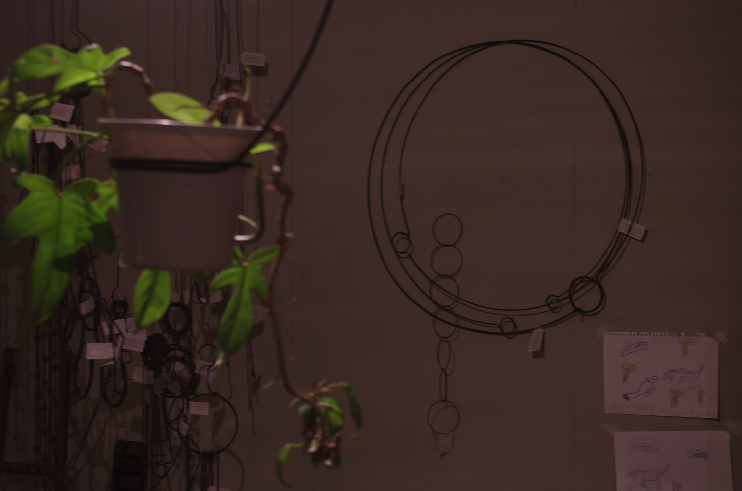 tipura-studio-ironworks-exhibition-2