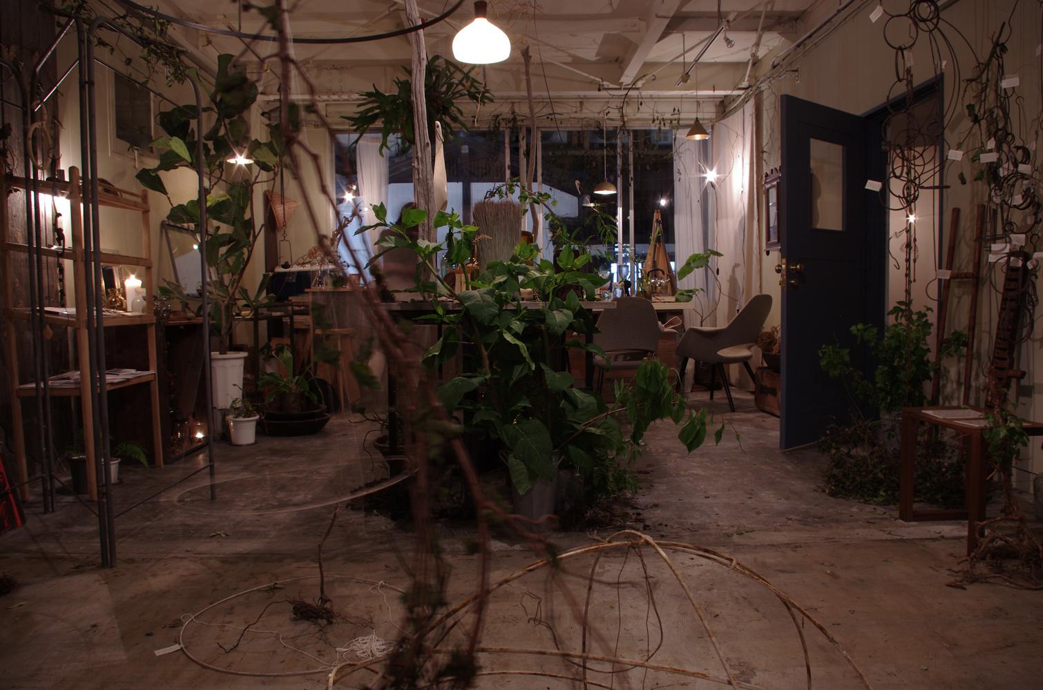 tipura-studio-ironworks-exhibition-21