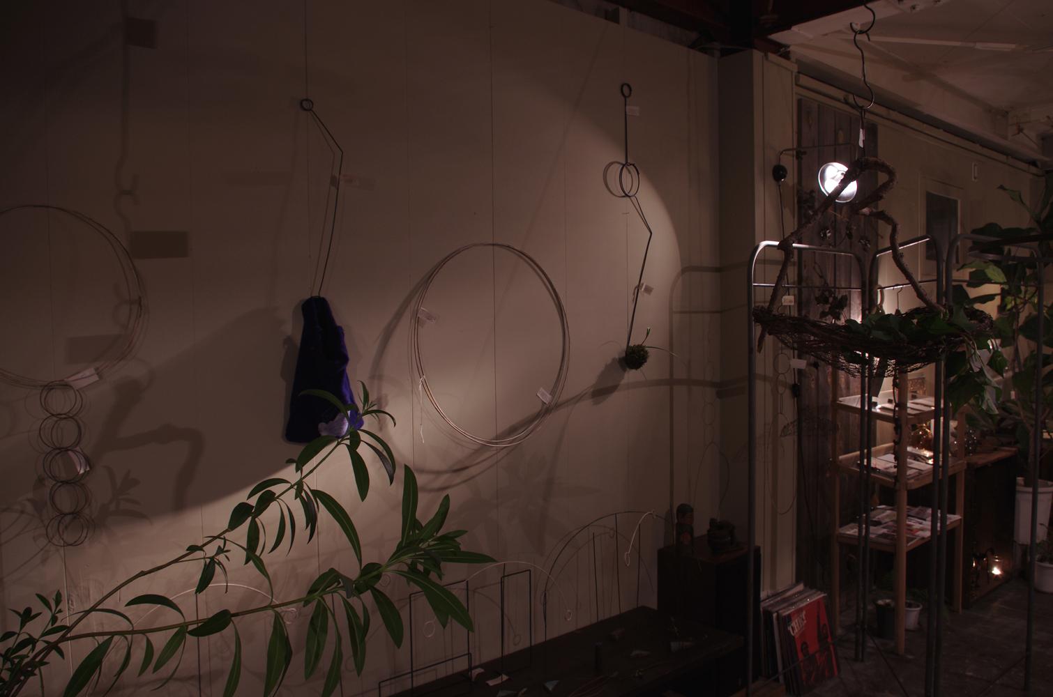 tipura-studio-ironworks-exhibition-23