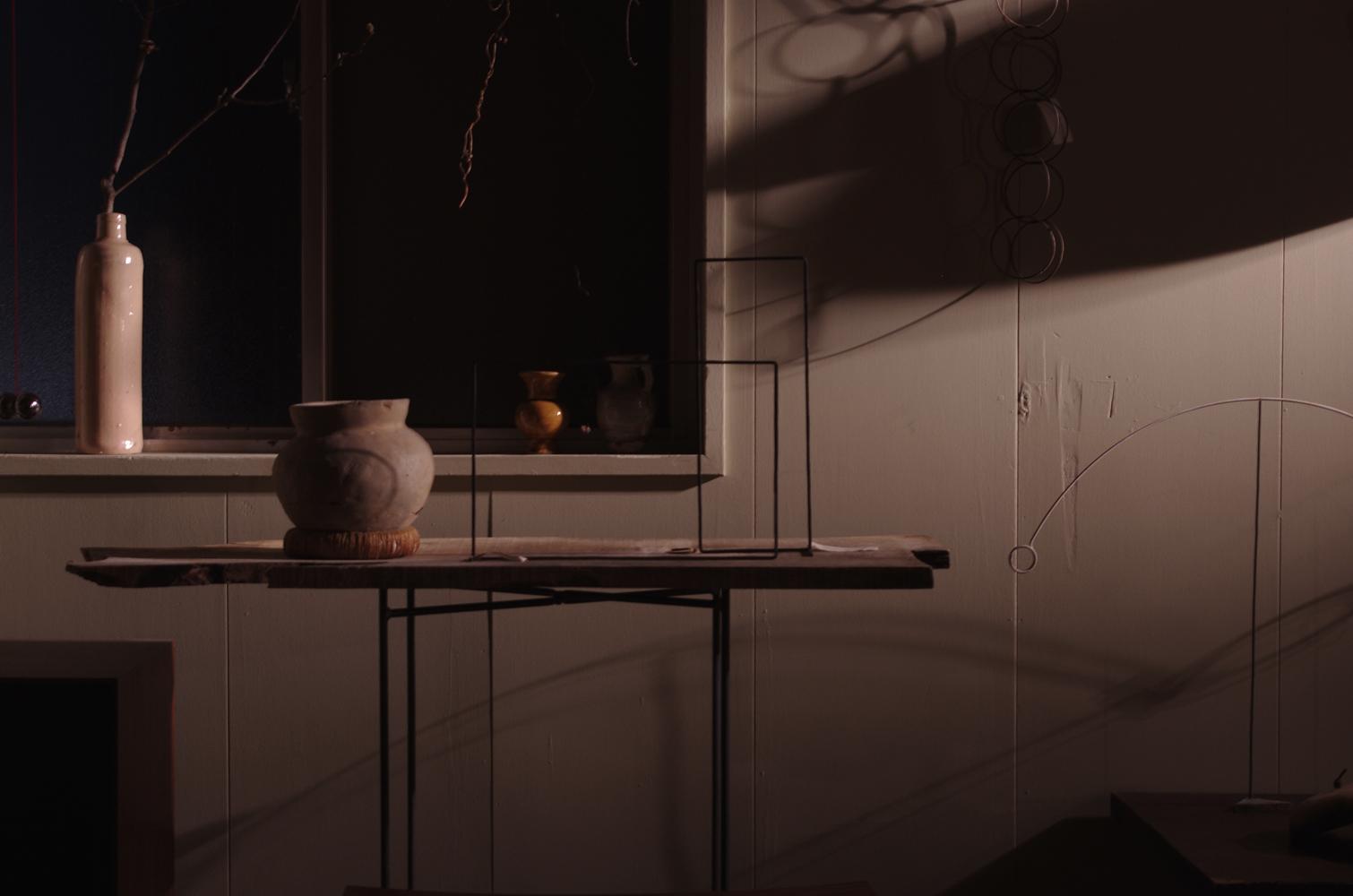 tipura-studio-ironworks-exhibition-24