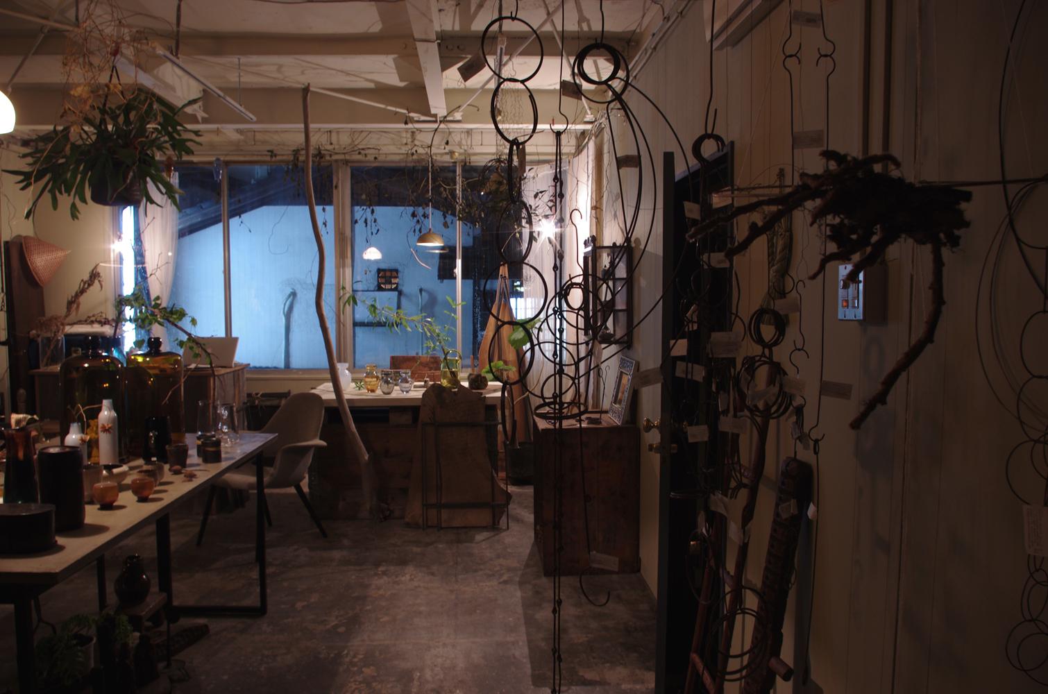 tipura-studio-ironworks-exhibition-25