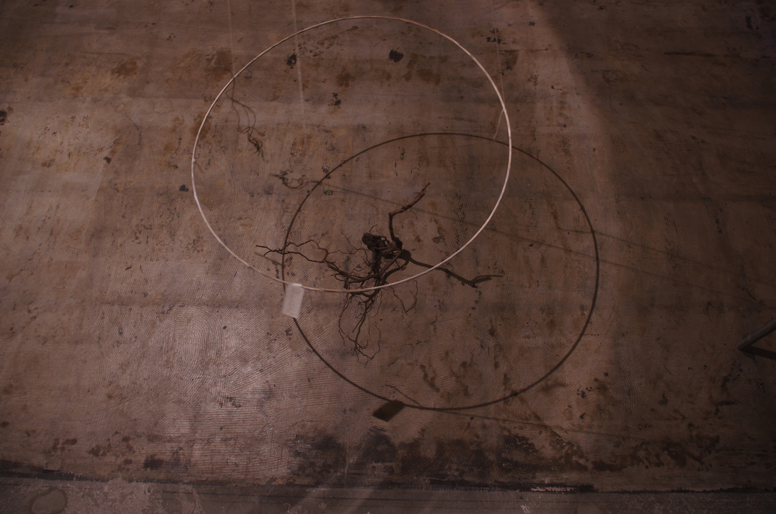 tipura-studio-ironworks-exhibition-28