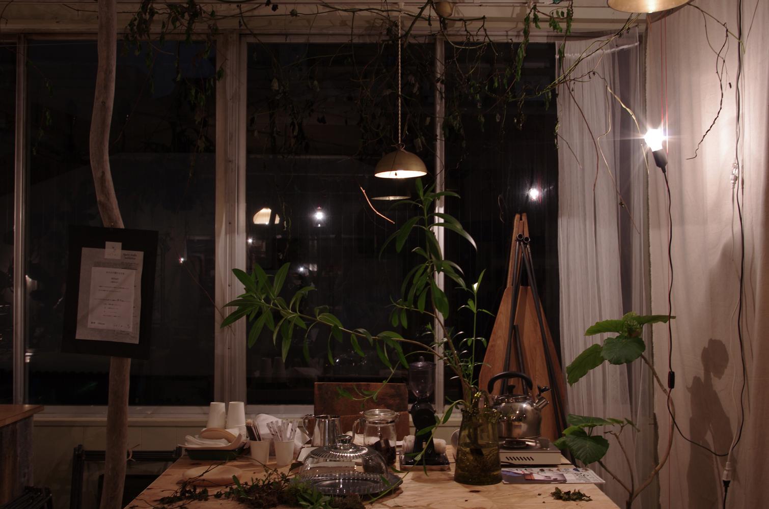 tipura-studio-ironworks-exhibition-3
