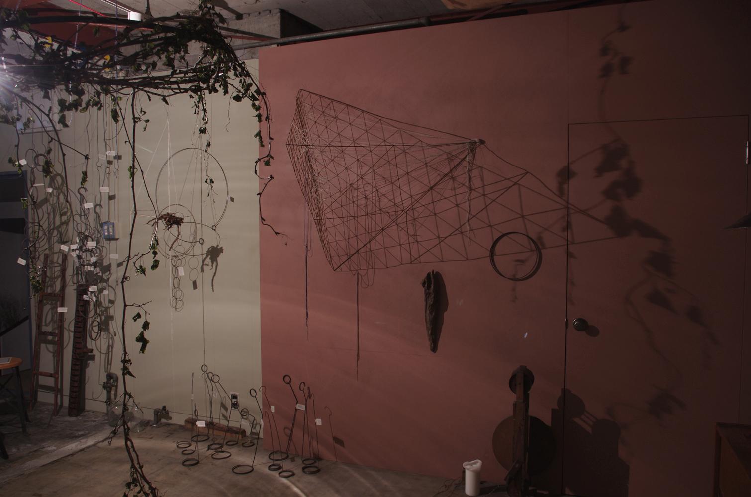 tipura-studio-ironworks-exhibition-30