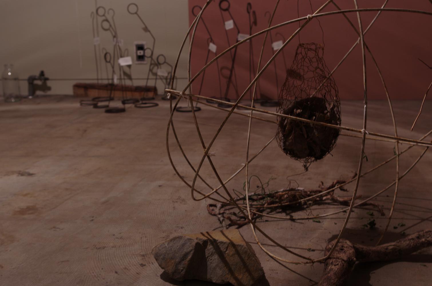 tipura-studio-ironworks-exhibition-32