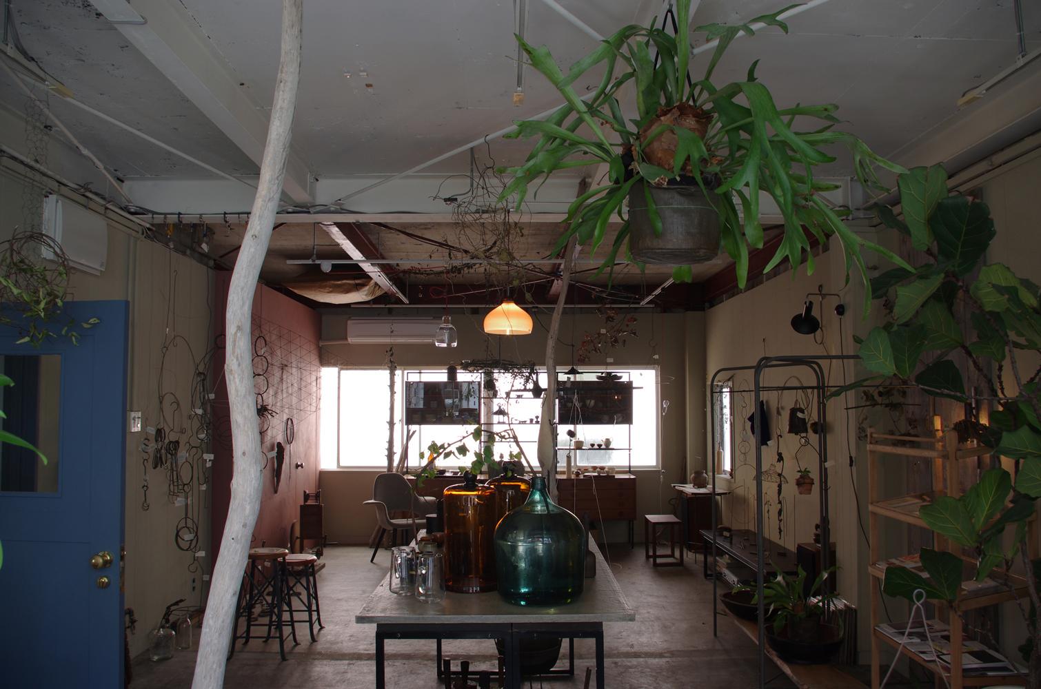 tipura-studio-ironworks-exhibition-33