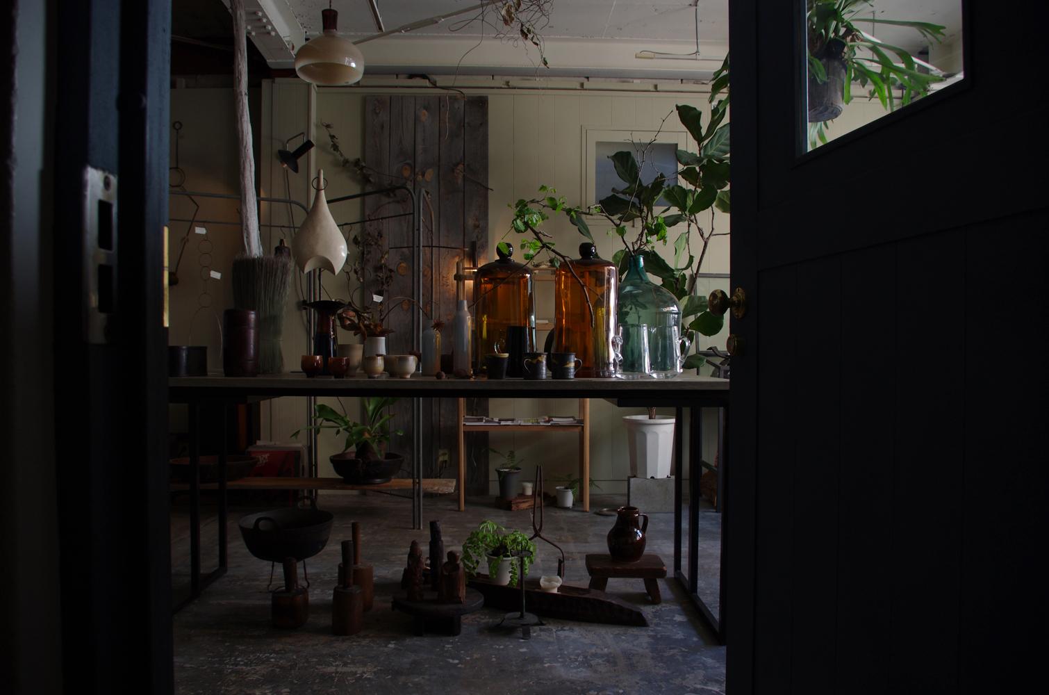 tipura-studio-ironworks-exhibition-35