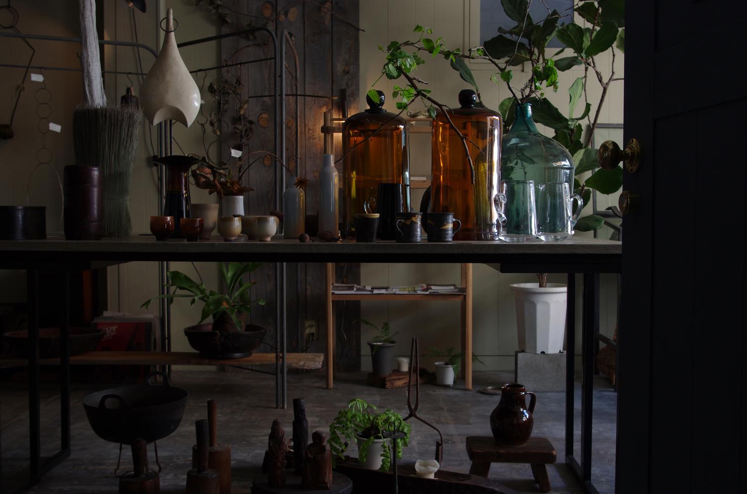 tipura-studio-ironworks-exhibition-36