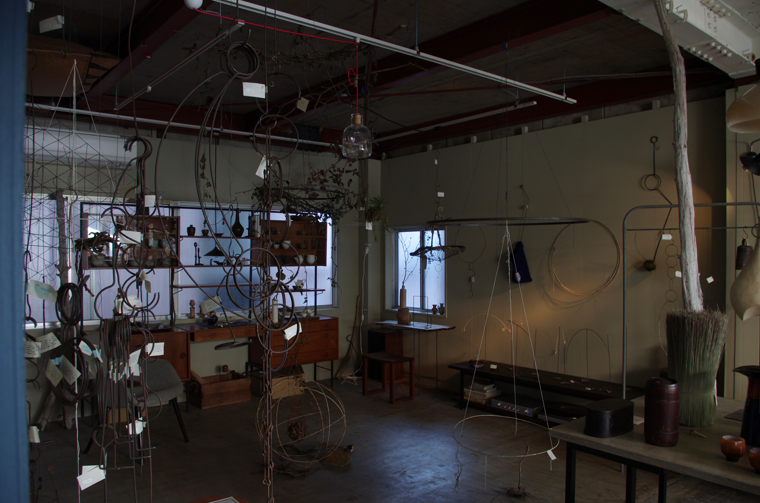 tipura-studio-ironworks-exhibition-38