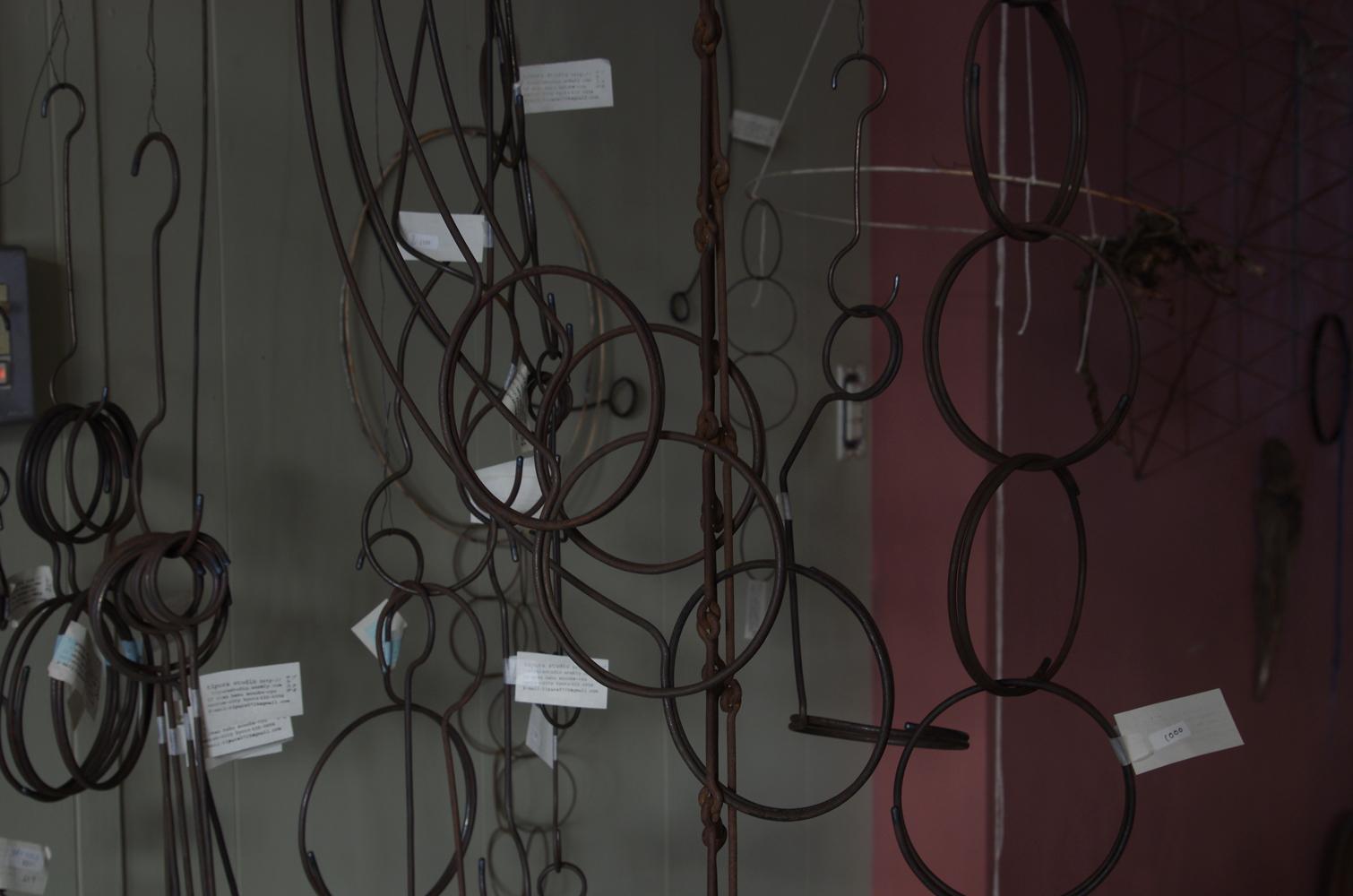 tipura-studio-ironworks-exhibition-40