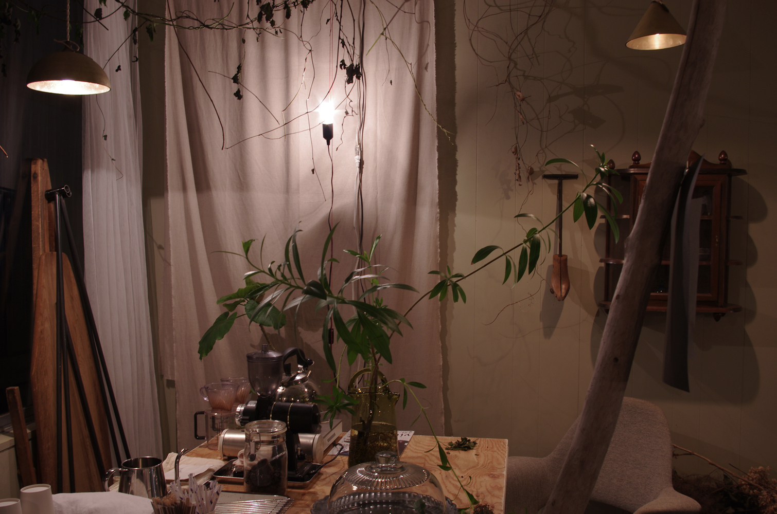 tipura-studio-ironworks-exhibition-6