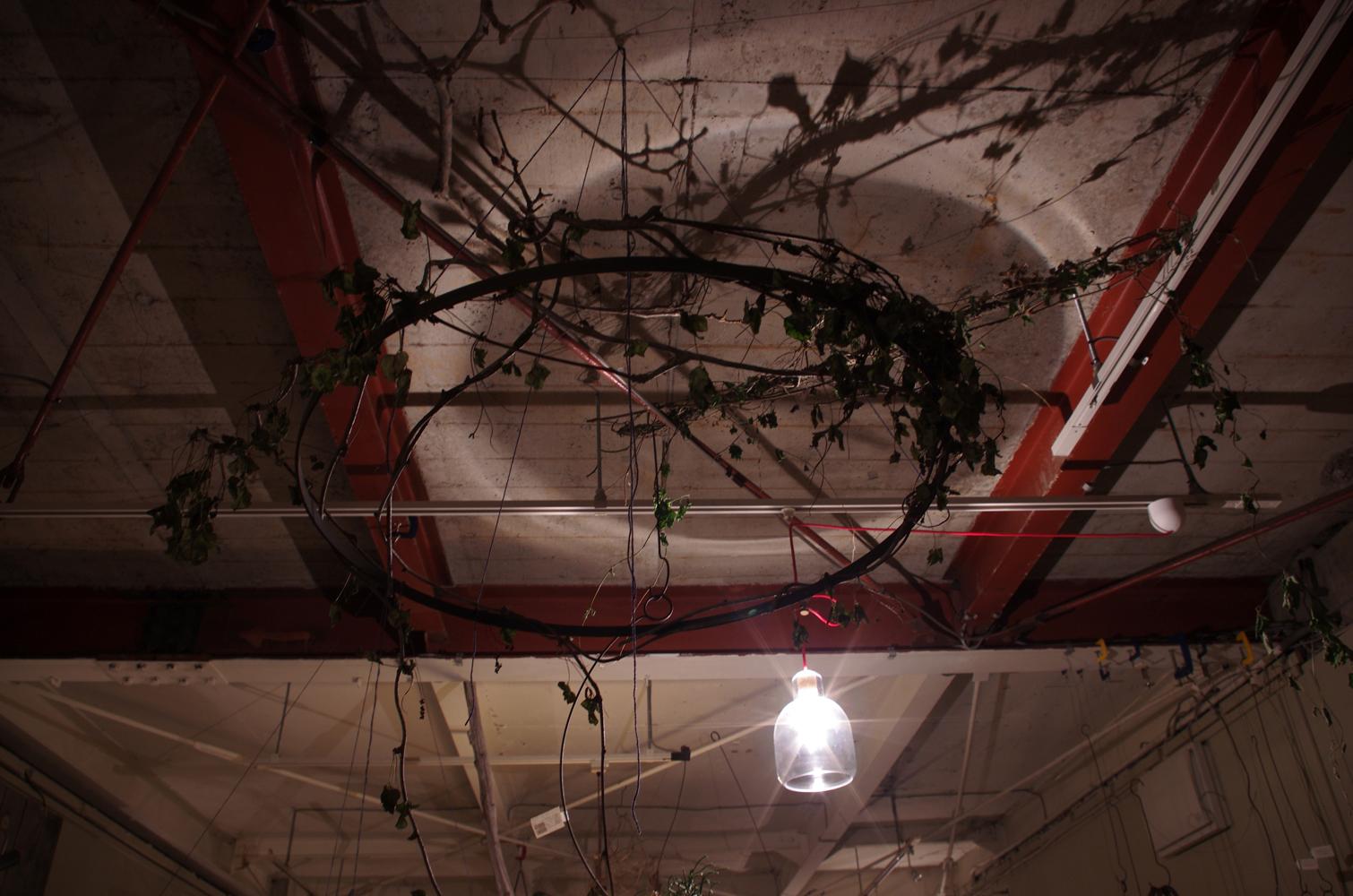 tipura-studio-ironworks-exhibition-9