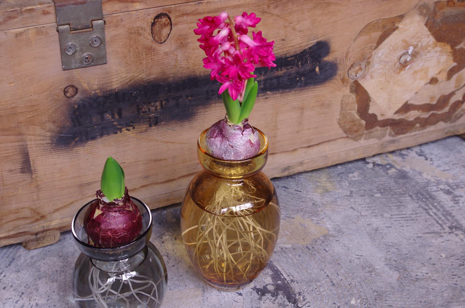 bulb-vase-23