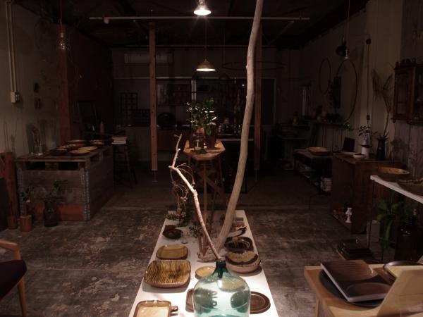 201611-yoji-yamada-23