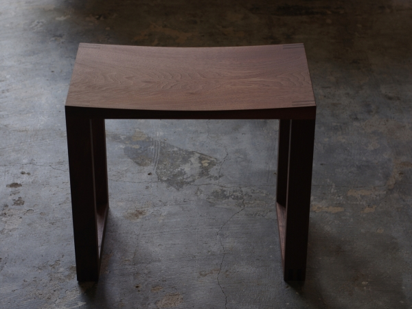 no-wave-stool-1