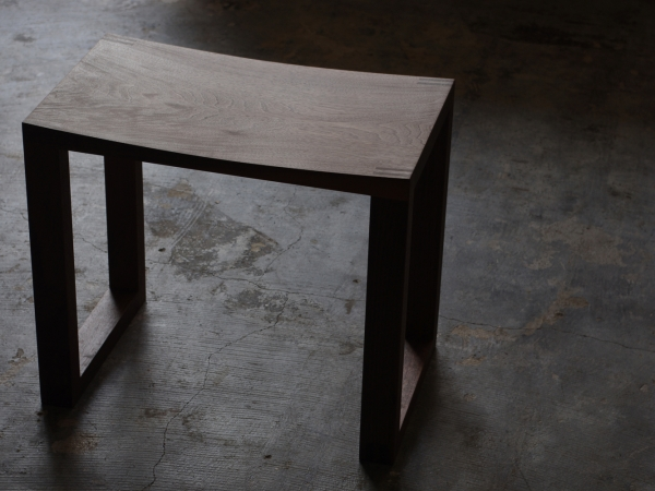 no-wave-stool-2