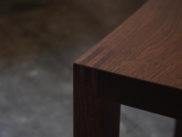 no-wave-stool-4
