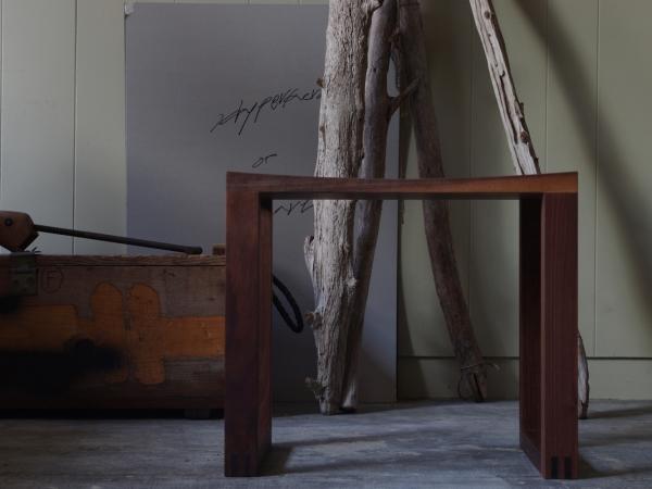 no-wave-stool-6