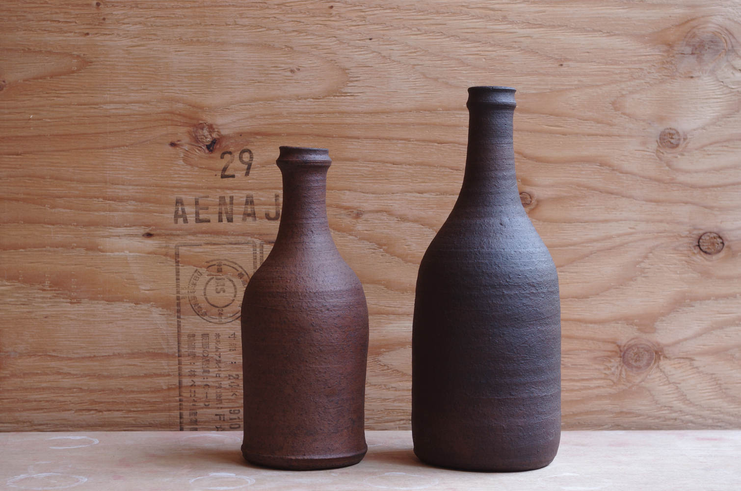 yoji-yamada-works-29