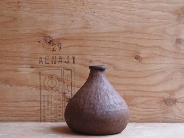 yoji-yamada-works-33