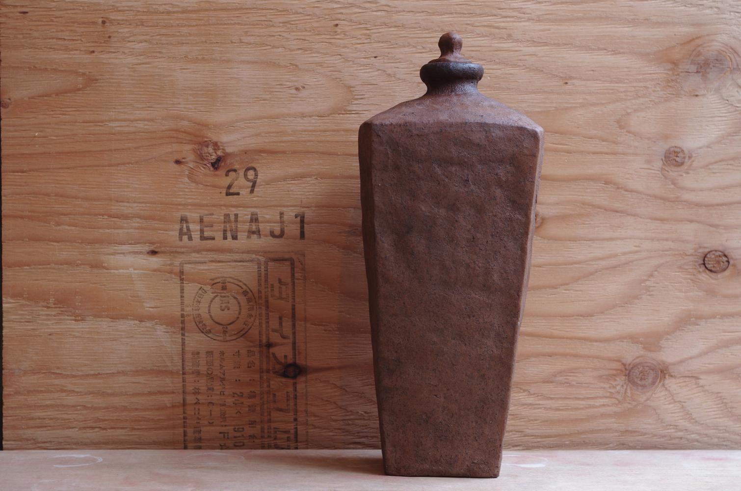 yoji-yamada-works-35