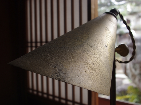 futagami-desk-lamp-14