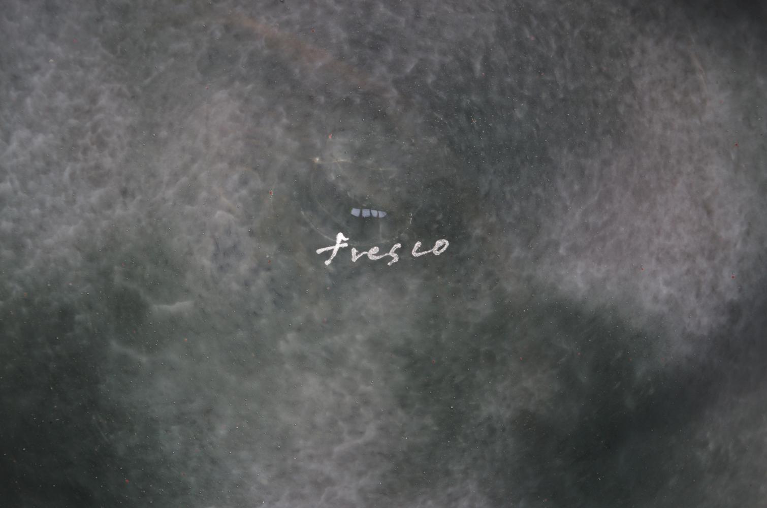 fresco kasumi plate gr-4