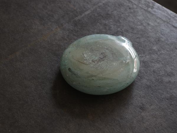 daisaku hashimura wall vase-1-5